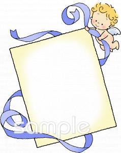 カード ウェディングイラストなら 小学校 幼稚園向け 保育園向けのかわいい無料イラストお試しフリー素材 カット がいっぱいの安心サイトへどうぞ